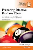 9781292059334-Barringer-Preparing-Effective-Business-Plans-An-Entrepreneurial-Approach-Global-Edition
