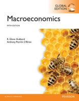 9781292059440-Macroeconomics-Global-Edition