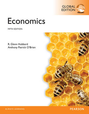 9781292060392-Economics-with-MyEconLab-Global-Edition