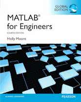 9781292060538-MATLAB-for-Engineers-Global-Edition
