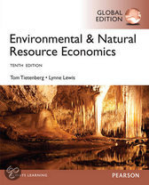 9781292060798-Environmental--Natural-Resource-Economics-Global-Edition