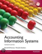 9781292060941-Instructor-Solutions-Manual-for-Accounting-Information-Systems