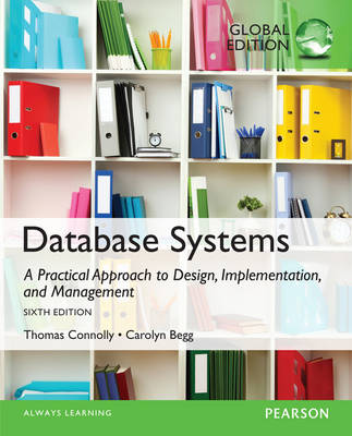 9781292061184-Database-Systems-A-Practical-Approach-to-Design-Implementation-and-Management-Global-Edition