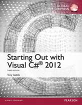 9781292061191-Starting-Out-with-Visual-C%23-2012-Global-Edition