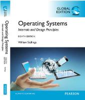 9781292061351-Operating-Systems