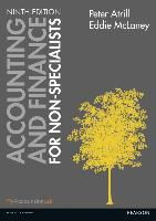 9781292062716-Accounting-and-Finance-for-Non-Specialists-9th-edn