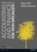 9781292062815-Accounting-and-Finance-for-Non-Specialists-with-MyAccountingLab