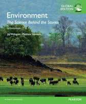 9781292063317-Environment-The-Science-behind-the-Stories-Global-Edition