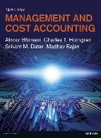 9781292063461-Management-and-Cost-Accounting
