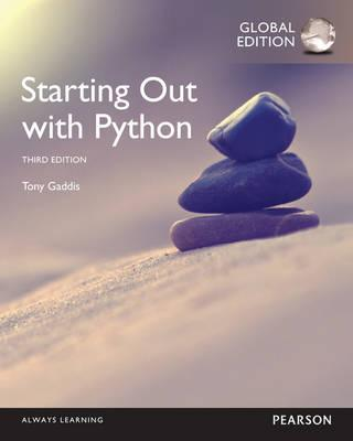 9781292065502-Starting-Out-with-Python-Global-Edition