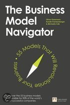 9781292065816-The-Business-Model-Navigator