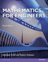 9781292065939-Mathematics-for-Engineers