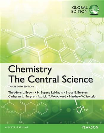 9781292067254-Chemistry-The-Central-Science-Global-Edition