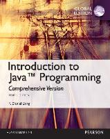 9781292070018-Intro-to-Java-Programming-Comprehensive-Version-Global-Edition