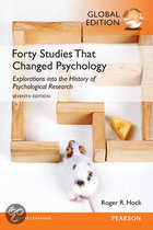 9781292070964-Forty-Studies-that-Changed-Psychology-Global-Edition
