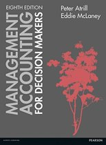 9781292072531-Management-Accounting-for-Decision-Makers-with-MyAccountingLab