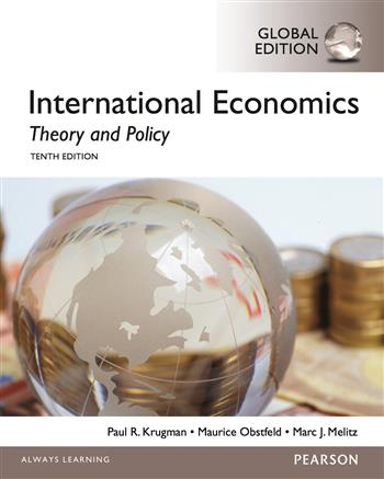 9781292074542-International-Economics-Theory-and-Policy-Global-Edition