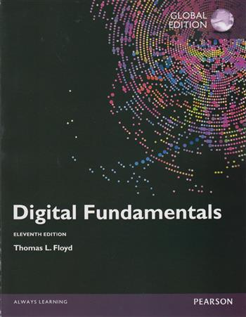 9781292075983-Digital-Fundamentals-Global-Edition