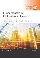 9781292076539-Fundamentals-of-Multinational-Finance-Global-Edition