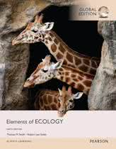 9781292077406-Elements-of-Ecology-Global-Edition