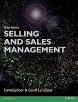 9781292078007-Selling-and-Sales-Management-10th-edn