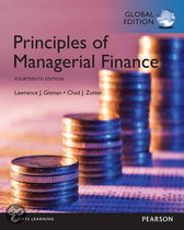 9781292078342-Principles-of-Managerial-Finance-with-MyFinanceLab-Global-Edition