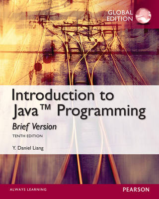 9781292078564-Intro-to-Java-Programming-Brief-Version-Global-Edition