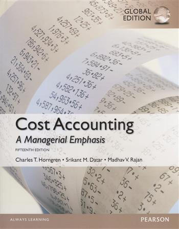 9781292079080-Cost-Accounting-with-MyAccountingLab-Global-Edition