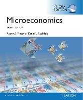 9781292082080-Microeconomics-with-MyEconLab-Global-Edition