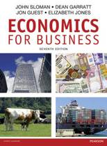 9781292082103-Economics-for-Business