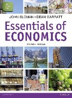 9781292082240-Essentials-of-Economics