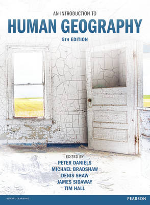 9781292082950-An-Introduction-to-Human-Geography