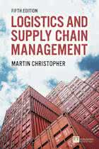 9781292083797-Logistics--Supply-Chain-Management