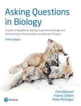 9781292085999-Asking-Questions-in-Biology