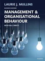 9781292088488-Management-and-Organisational-Behaviour-11th-edn