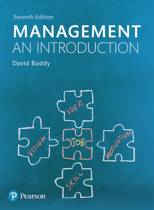 9781292088594-Management-An-Introduction