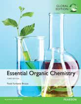 9781292089034-Essential-Organic-Chemistry-Global-Edition