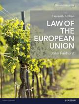 9781292090337-Law-of-the-European-Union