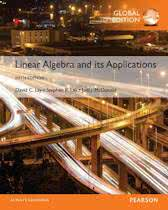 9781292092232-Linear-Algebra-and-its-Applications