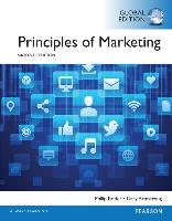 9781292092485-Principles-of-Marketing