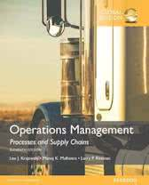 9781292093864-Operations-Management