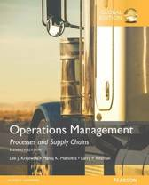 9781292093987-Operations-Management