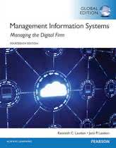 9781292094007-Management-Information-Systems-Global-Edition