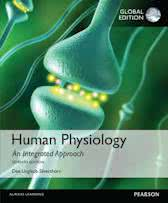 9781292094939-Human-Physiology