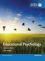9781292095301-Educational-Psychology
