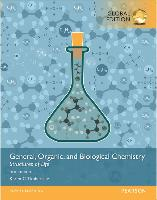 9781292096193-General-Organic-and-Biological-Chemistry