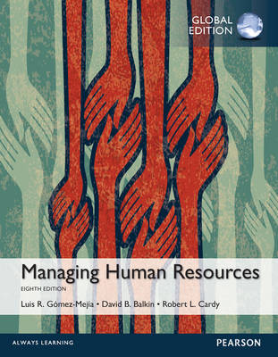 9781292097152-Managing-Human-Resources-Global-Edition