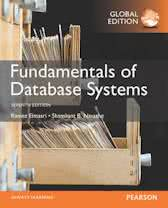 9781292097619-Fundamentals-of-Database-Systems-Global-Edition