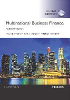 9781292097879-Multinational-Business-Finance-Global-Edition