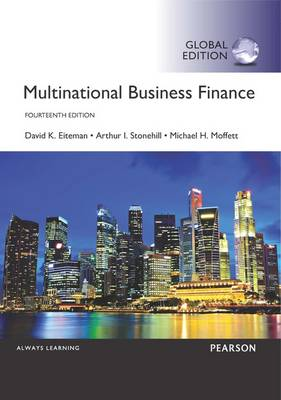9781292097879-Multinational-Business-Finance